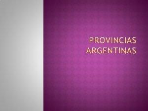 La Ciudad de Buenos Aires o Ciudad Autnoma