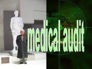 SOFWAN DAHLAN HOSPITAL ADMINISTRATOR A hospital administrator should