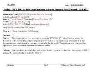 Jan 2020 doc 15 20 0030 00 0012