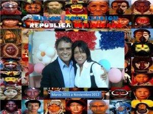 El Origen del llamado a Republica Dominicana fue