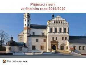 Pijmac zen ve kolnm roce 20192020 0 2017
