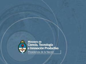 Ciencia Tecnologa e Innovacin como herramientas para elevar