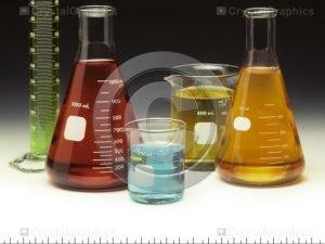 Environmental Chemistry Lab Tools Eng Haneen Nabil ALSbaihi