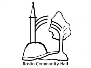 Roslin Community Hall Context 1 Context 2 Why