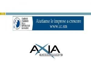 come organizzare lufficio estero www axiacons ulting it