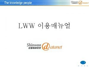 field Keyword Keyword Author Last Name First Name