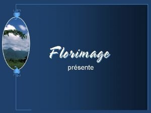 prsente Lautre Cuba La province de Pinar del