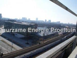 Duurzame Energie Proeftuin Agenda Wat is duurzaamheid De