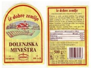 Uni nart predmeta Sodobne drube Redni tudij 20082009