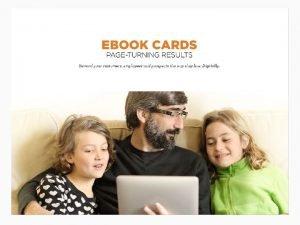 e Books By providing popular e Books youre