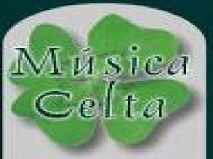 Se denomina msica celta a la msica tradicional
