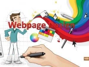 Webpage Design Webpage Website Vs Webpage Website Website
