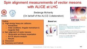 Spin alignment measurements of vector mesons with ALICE