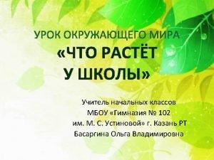 http kartiny ucoz ruph1752776839226 gif http img 0
