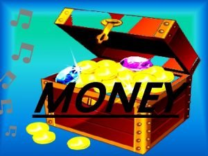 MONEY MATA WANG MALAYSIA KANDUNGAN Pengenalan Wang yang