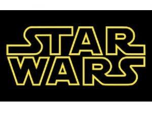 Star Wars The Importance of Star Wars Beginning