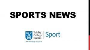 SPORTS NEWS HOCKEY FIXTURES LADIES Home Fixtures 09012015
