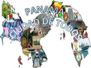 PANAM Los colombianos no requieren de visa para