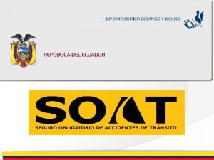 BASE LEGAL Mediante Decreto Ejecutivo 809 de 19
