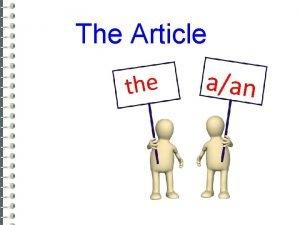The Article the aan aan bbook chair pencilcase