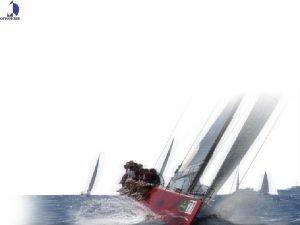 Pekka Lopmeri Tasoitussnnt ja veneiden mittaus 1 Pekka