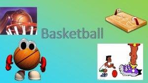 Basketball Qu s el basketball El basketball popularment