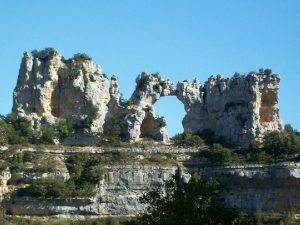 Regional Castellano Astur Leones Norte y centro de