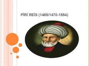 PR RES 14651470 1554 HAYATI Karamanl bir ailenin