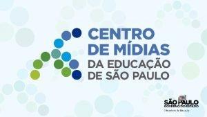 A reportagem Lngua Portuguesa 2 srie do Ensino