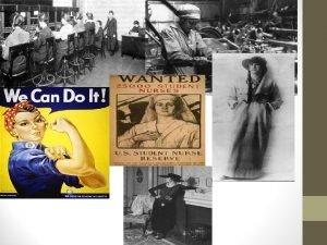 World War I Alliances World History Connection to