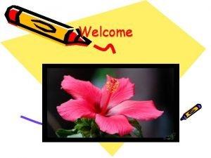 Welcome SUBRATA SAHA Assistant Teacher Afroja Ramjan Girls