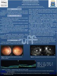 UNIVERSIDADE FEDERAL FLUMINENSE HOSPITAL UNIVERSITRIO ANTNIO PEDRO DEPARTAMENTO
