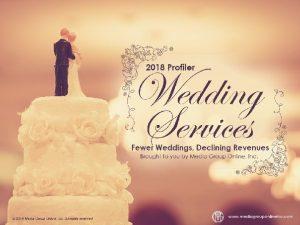 Wedding Bells Blues v Data from The Wedding