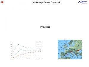 Marketing e Gesto Comercial Previses Dep Eng Electrotcnica