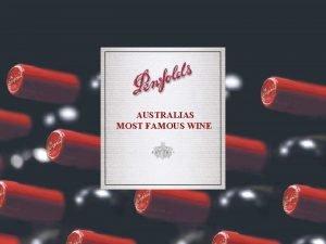 AUSTRALIAS MOST FAMOUS WINE 3102021 2 3102021 3