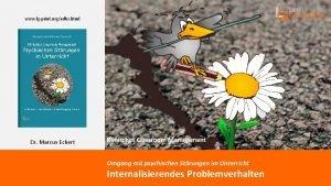 www lgprint orgadhs html Dr Marcus Eckert Klinisches