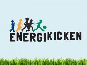 Vad r Energikicken Fotbollsturnering som spelas p Kviberg