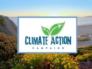 Overview San Diego Climate Action Plan Community Choice