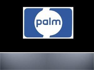 Palm bernahme durch HP Can Gler Tayfun Atik
