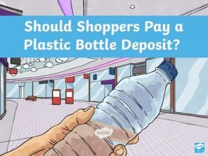 The Plastic Problem What Is Plastic Pollution The
