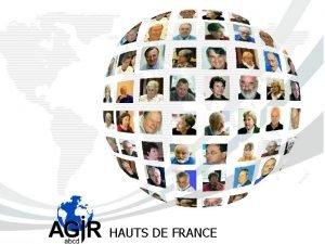 1 HAUTS DE FRANCE ASSEMBLE GNRALE 14 juin