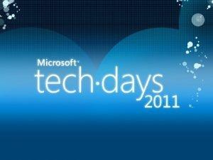 Application Lifecycle Management avec Visual Studio 2010 8