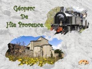 Goparc De Hte Provence Les goparcs sont des