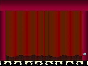 Kasm 2010 Dinin rtnme ve sslenme ilgili ller