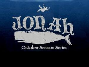 Entering Nineveh Gods Glorious Salvation Jonah 3 1