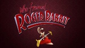 DIRECTOR ROBERT ZEMECKIS Robert Zemeckis was born on