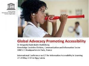 Photo credit Ingmar Zahorsky Deaf School Sri Lanka