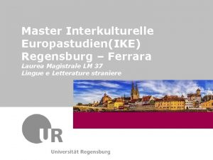 Prof Dr Isabella von Treskow Dr Max Mustermann