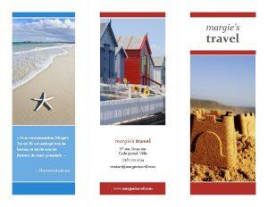 margies travel Nous recommandons Margies Travel Ils ont