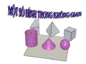 CHNG IV HNH TRU HNH NON HNH CAU
